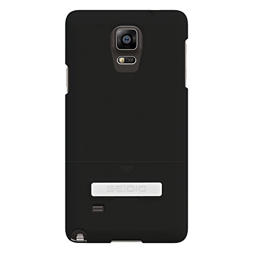platinum case galaxy tab 4 - 1