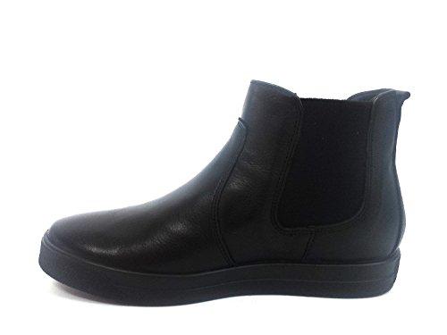 Ar 36 Senhoras Igi Ao Livre Fitness Co Sapatos Ue amp; Preto De Da SxwfqUwZ1