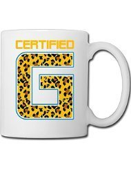 enzo-and-big-cass-certified-g-custom-coffee-tea-mug