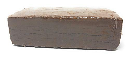 Peat Brick - Coco Peat Products (2, Bricks)