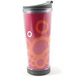 aladdin blank canvas mug 16oz travel mugs tumblers. Black Bedroom Furniture Sets. Home Design Ideas