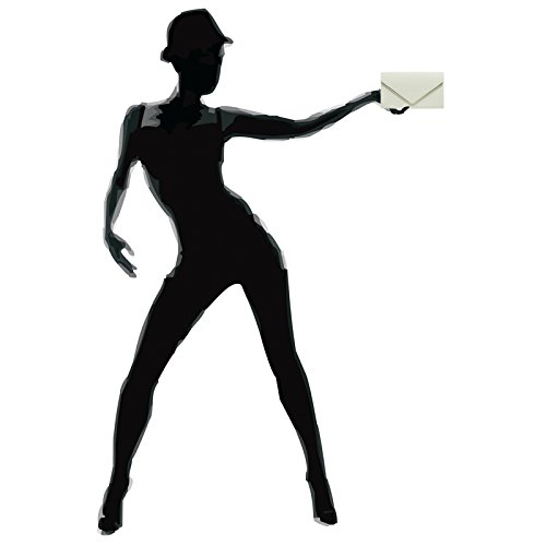 CASPAR Fashion - Cartera de mano para mujer hell beige