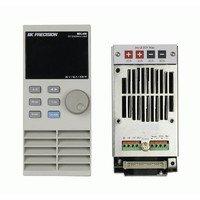 B&K Precision MDL305 - B&K Precision MDL305 DC Electronic Load System Module, 20 Amp, 500 Volt, 300 Watt by B&K Precision