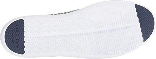 Sneaker Women's Crosscourt Haan Print Cole Palm II Grand qPA7qwX