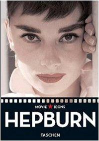 Descargar Libro Audrey Hepburn. Ediz. Italiana, Spagnola E Portoghese F. X. Feeney