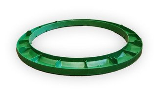 Tuf-Tite 24'' TAR Adapter Ring by Tuf-Tite