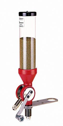 Hornady Lock N Load Powder Measure (Hornady Lock-N-Load Bench Rest Powder Measure)