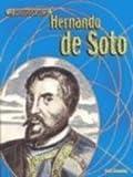 Hernando de Soto, Ruth Manning, 1588103439