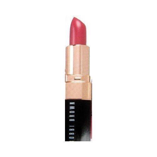 (Bobbi Brown Lip Color Lipstick Pink #6 .12 ounce)