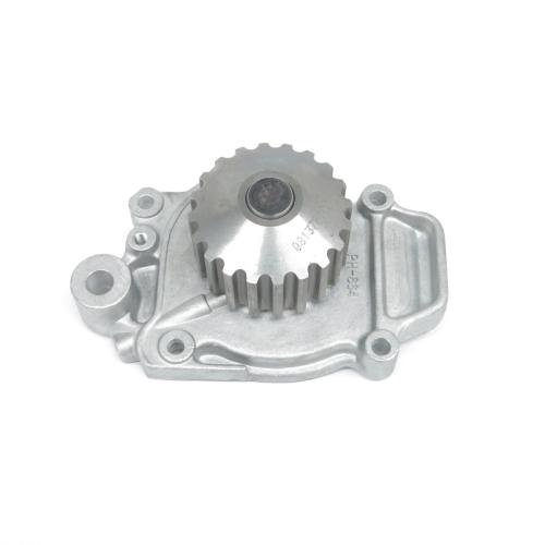 Price comparison product image ProCool New Water Pump (96033)