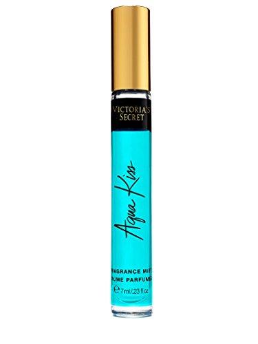 Victoria's Secret Fantasies Mini Fragrance Mist Aqua Kiss by Victoria's Secret