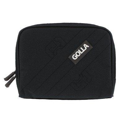 gear-gps-bag-in-black-size-43