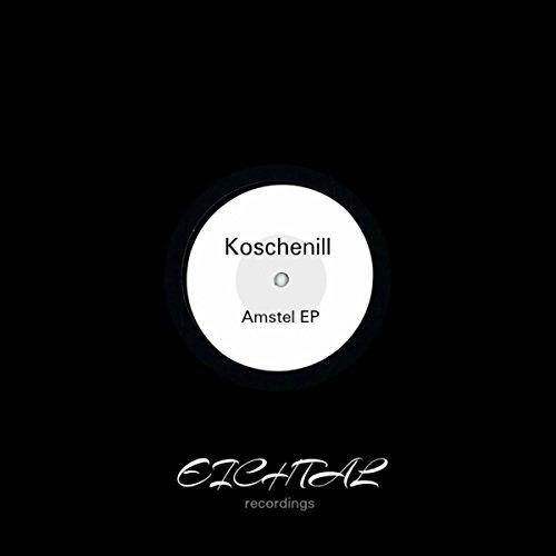 amstel-original-mix