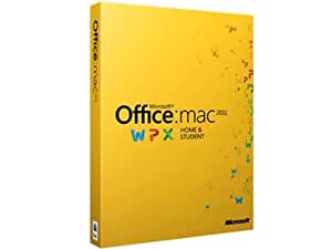 New - OFF MAC HOMESTDNTFAMILYPK2011ENGLISHDVD - W7F-00014