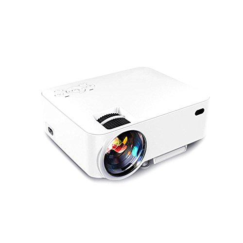 Morrivoe MRT20 Projector Interface-Ideal Pictures