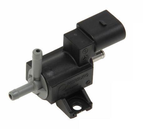 n75 valve - 6