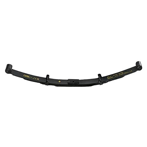 ARB CS001F Old Man Emu/Dakar Leaf Spring