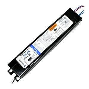 Universal 20049 - B332IUNVHP-A000I T8 Fluorescent Ballast Garden, Lawn, Supply, Maintenance (Ballast A000i)