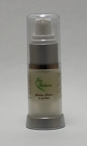 #1 Aging serum Golden Serum for Skin Tightening, Firming and Sagging Prevention. Also Has 20% Argireline, Dmae, APT (Red Marine Algae), Pepha Tight, Hyaluronic Acid, Vitamin a (Retinol), Vitamin C, and Syncoll Plus Much More. Paraben Free