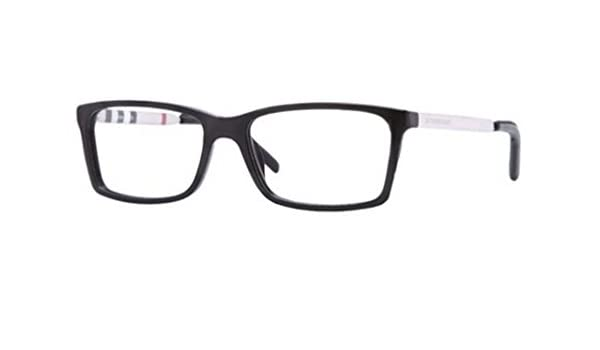 b606672178e Amazon.com  Burberry BE2159Q Eyeglasses Color 3428  Clothing