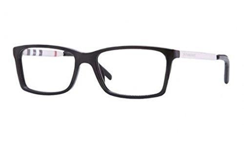 Burberry BE2159Q Eyeglasses Color 3428