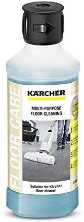Kärcher Limpiador de suelos universal RM 536 (6.295-944.0)