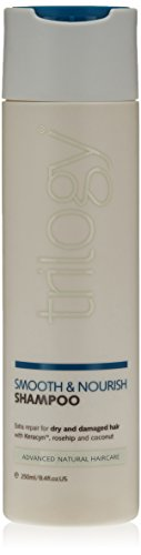trilogy-smooth-and-nourish-shampoo-for-unisex-84-ounce
