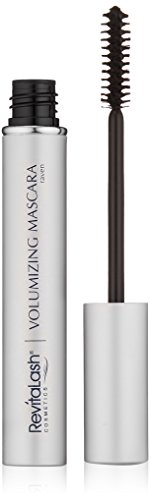 RevitaLash-Cosmetics-Volumizing-Mascara-Raven