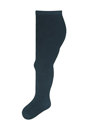 Soxsmith 5 Pairs Big Girls White Cotton Pelerine Ankle Socks 1-4.5 UK Made