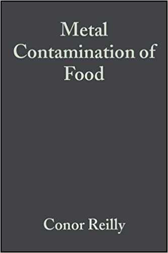 Food science much pdf e books by conor reilly due to the fact that book fandeluxe Gallery