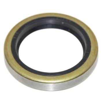 (Seal, Crankshaft/Propshaft J/E V4 Xflow & Cobra 4cyl V6V8 1.125