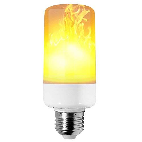 My Led Lights Flicker in US - 4