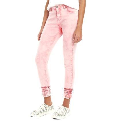 Desigual Pantalon Pantalon Rose Nc Desigual Miami Miami Miami Desigual Miami Pantalon Nc Rose Nc Pantalon Desigual Rose CHwqdOH