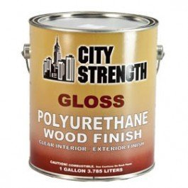 city-strenth-oil-based-polyurethane-gloss-interior-exterior-wood-finish-gallon-box-of-4