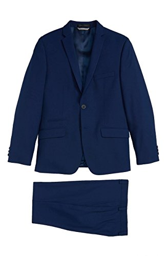 3cedd8676 Suits - 50 - Mega Sale! Save up to 21% | The Fashion Corporation