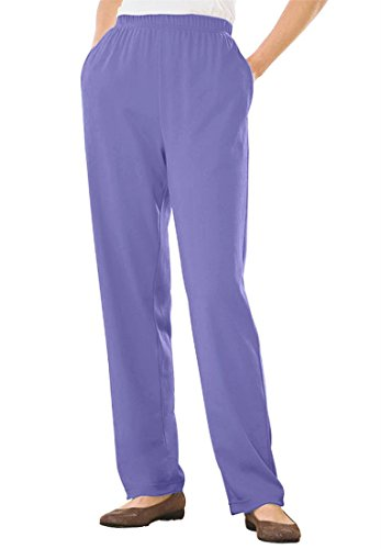 Petite Suiting Pants - 9