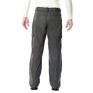 Arctix Boys Men's Snow Sports Cargo Pants