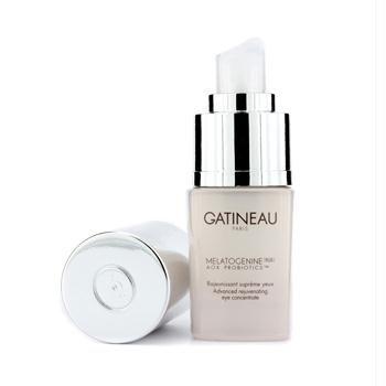 Gatineau Eye Cream