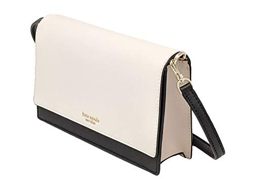 Kate Spade New York Women's Cameron Convertible Crossbody Bag 7