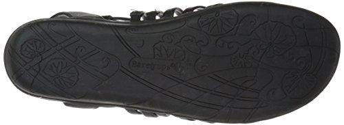 Baretraps Black US Janny WoMen Sandal xxq0SB1