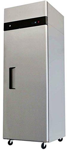 freezer-single-solid-door-29-w-226-cu-ft-stainless-steel-reach-in-commercial-grade-restaurant-auto-d