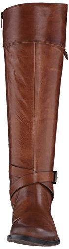 Women's Russet Riding Vince Jaran Camuto Boot zw5wCqn