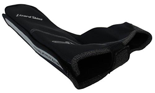 Lizard Skins Lizard Skins Dry de fiant Insulated Shoe Cover, S (36–�?9)