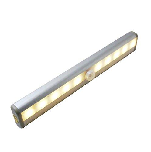 sensor-lightdiy-stick-on-portable-10-led-wireless-motion-activated-light-stairs-light-step-light-bar