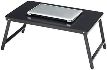 ZND Soporte para Computadora Portátil Simple para Escritorio Mesa ...