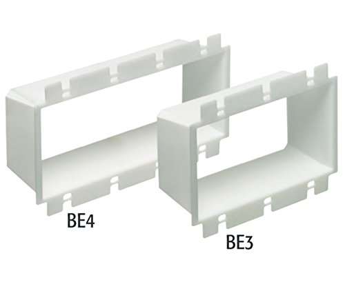 arlington box extender - 3