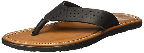 BATA Men Brooke Hawaii Thong Sandals