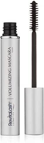 RevitaLash Cosmetics, Volumizing Mascara -Raven