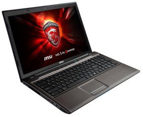 MSI CX61 2QF DRIVER DOWNLOAD FREE