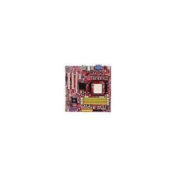 MSI K9A2GM-FD/FIH/FIH-S Drivers for Windows
